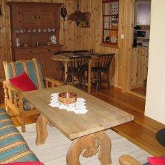 Отель Houmbgaarden комната для гостей фото 5