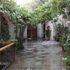 Отель Aravan Evi фото 10