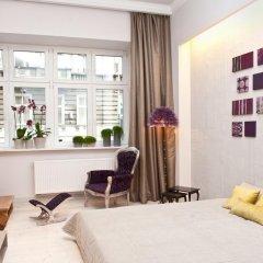 Отель MoHo M Hostel Польша, Вроцлав - отзывы, цены и фото номеров - забронировать отель MoHo M Hostel онлайн комната для гостей фото 2