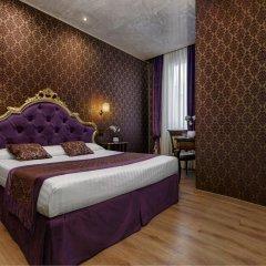 Отель Tre Archi 3* Улучшенный номер фото 5