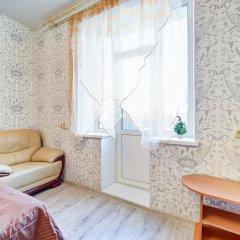 Апартаменты Ag Apartment Moskovsky 216 Санкт-Петербург комната для гостей фото 2