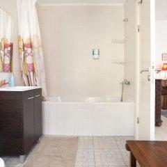 Отель Feelinglisbon Saudade ванная