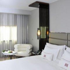 Altis Grand Hotel 5* Номер категории Премиум с различными типами кроватей фото 4