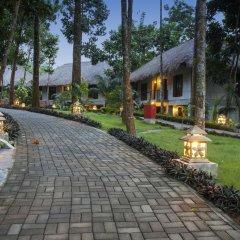 Отель DuSai Resort & Spa фото 8
