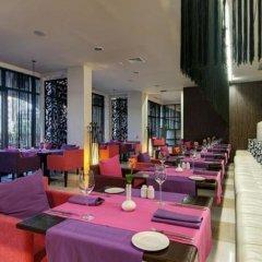 Отель Menada Apartments in Royal Beach Болгария, Солнечный берег - отзывы, цены и фото номеров - забронировать отель Menada Apartments in Royal Beach онлайн питание