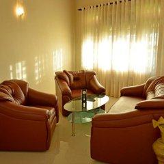 Отель Jacinda Villa спа фото 2