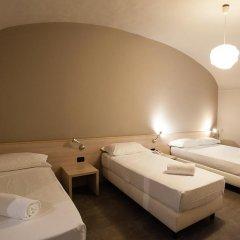 Adalesia Hotel&Coffee 3* Стандартный номер с различными типами кроватей фото 4