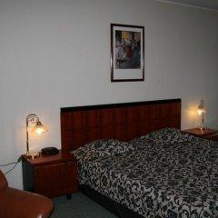 Tahetorni Hotel комната для гостей фото 4