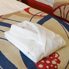 Отель Scandic Hakaniemi 3* Стандартный номер с 2 отдельными кроватями фото 9