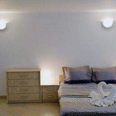 Отель House Todorov Люкс повышенной комфортности с различными типами кроватей фото 33