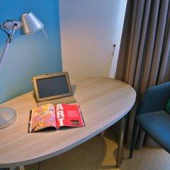 Grand Scenaria Hotel Pattaya удобства в номере
