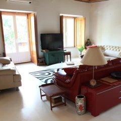 Отель São Vicente House комната для гостей фото 3