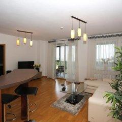 Отель Panevezys Литва, Паневежис - отзывы, цены и фото номеров - забронировать отель Panevezys онлайн комната для гостей фото 4