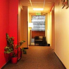 Отель Smart2Stay Magnolia интерьер отеля фото 3