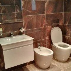 Отель Jessica Flat ванная фото 2