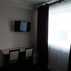 Гостиница Мини-отель Улпан Казахстан, Нур-Султан - 4 отзыва об отеле, цены и фото номеров - забронировать гостиницу Мини-отель Улпан онлайн комната для гостей
