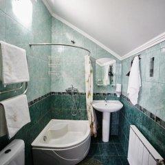 Hotel Dali 3* Улучшенный номер с различными типами кроватей фото 4
