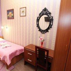 Гостевой дом Геральда на Невском Стандартный номер 2 отдельные кровати фото 2