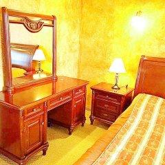 Гостиница Интурист–Закарпатье удобства в номере