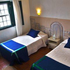 Отель Casa Do Relogio комната для гостей фото 2