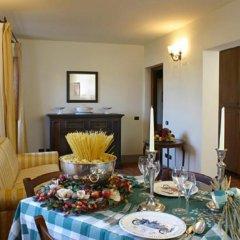 Отель Msnsuites Palazzo Dei Ciompi Улучшенный люкс фото 9