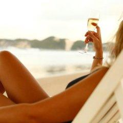 Manary Praia Hotel фото 2