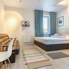 Гостиница Друзья на Фонтанке 2* Отдельный номер Комфорт с различными типами кроватей