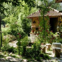 Отель The Water Mill Болгария, Правец - отзывы, цены и фото номеров - забронировать отель The Water Mill онлайн