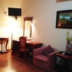 Fortune Hotel Deira 3* Стандартный номер с различными типами кроватей фото 30