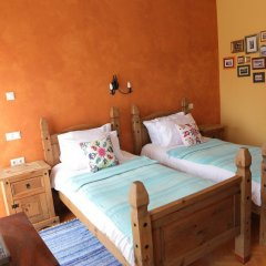 Отель Corona Villa Венгрия, Хевиз - отзывы, цены и фото номеров - забронировать отель Corona Villa онлайн детские мероприятия фото 2