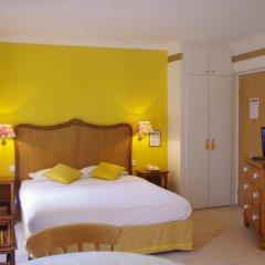 Hotel Villa Escudier 3* Апартаменты