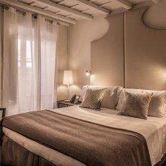 Отель 47LuxurySuites - Trevi комната для гостей фото 3