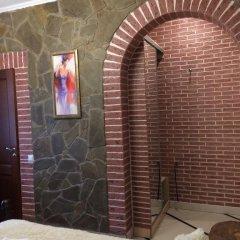 Отель Валерия Великий Новгород спа фото 2