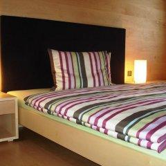 Отель Appartements Prairerhof Сцена комната для гостей фото 3