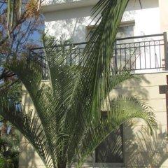 Апартаменты Byreva Apartments фото 3
