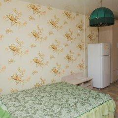 Izhevskaya Hotel Ижевск удобства в номере фото 2