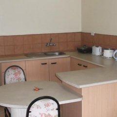 Апартаменты Studio 6 Apartments в номере фото 2