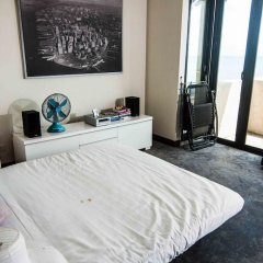 Отель Penn Sunset Villa 12 4* Вилла с различными типами кроватей фото 18