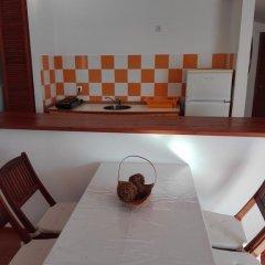 Отель Monte da Lagoa в номере