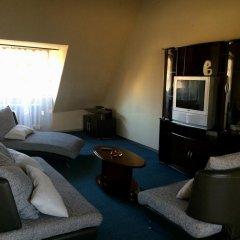 Impuls Hotel Дилижан комната для гостей фото 4