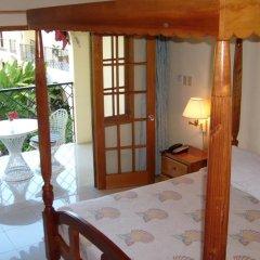 Charela Inn Hotel 3* Стандартный номер с различными типами кроватей фото 2