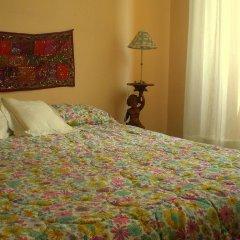 Отель B&B Maya & Leo Италия, Генуя - отзывы, цены и фото номеров - забронировать отель B&B Maya & Leo онлайн комната для гостей фото 5
