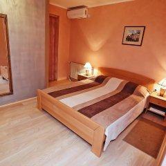 Отель Amaro Rooms Нови Сад комната для гостей фото 5