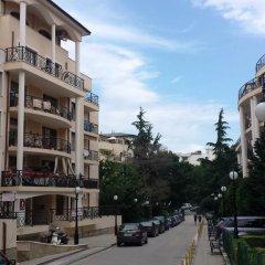 Отель Seamus Apartment Iglika Болгария, Золотые пески - отзывы, цены и фото номеров - забронировать отель Seamus Apartment Iglika онлайн