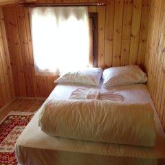 Yazici Apart Апартаменты с различными типами кроватей фото 42