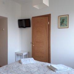 Отель Family Литва, Каунас - 1 отзыв об отеле, цены и фото номеров - забронировать отель Family онлайн удобства в номере фото 2