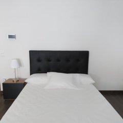 Апартаменты Downtown Boutique Studio & Suites Улучшенная студия с различными типами кроватей фото 8