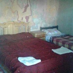 Отель Auberge Ouriz комната для гостей фото 4