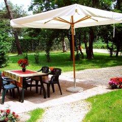 Отель Country house pisani Италия, Лимена - отзывы, цены и фото номеров - забронировать отель Country house pisani онлайн