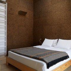 Отель Cavalo de Madeira комната для гостей фото 3